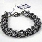 Chain Bracelet #1