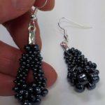 Earrings #87