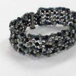 Bracelet #186