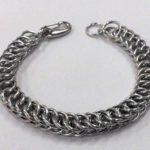 Bracelet #259