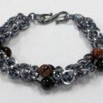 Bracelet #262