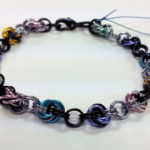 bracelet003