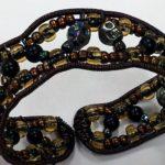 Skull Bracelet #316