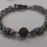 Bracelet #244