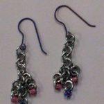 beadchain1_earring