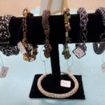 bracelets_collection