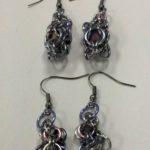 capt1_earring