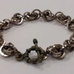 flat_bracelet