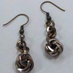 flat_earrings